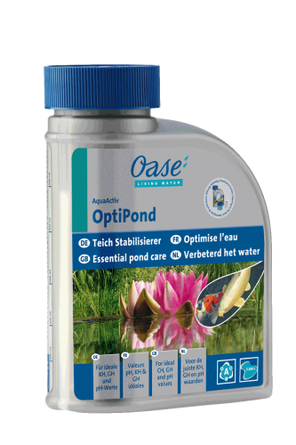 OptiPond 500 ml