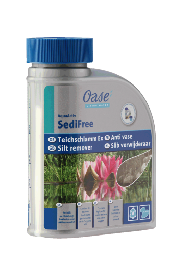 SediFree 500 ml